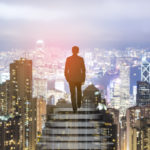 Are We Smart to Launch Smart Cities Now?
