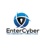 How Do You Find a Credible Cybersecurity Vendor?