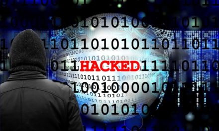 Local Governments Crushed by Cyber Attacks.