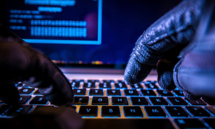 Cyber Crime Does Pay – Here's how?