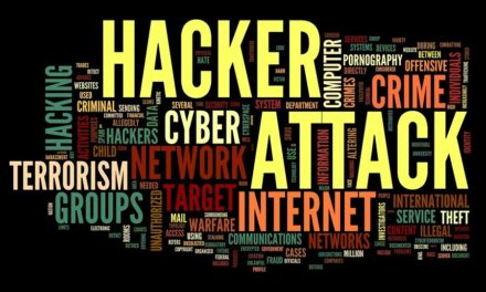 Why We Suck at Stopping Hackers from Hacking?