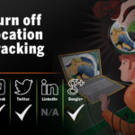 24-hour Tracking? Don't Risk IT, Secure IT
