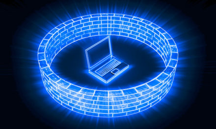 What is Firewalls and how it works?