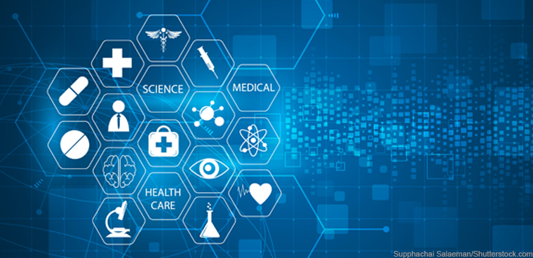 HHS and HSCC Release Voluntary Cybersecurity Practices for the Health Industry