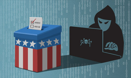 New Year, New Congress, New Bills, New Cybersecurity Measures