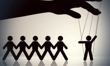 Democracy Munipulation through Cyber Exploits