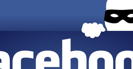 Watchout For Fraud By Facebook