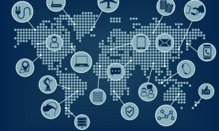 IoT Growth Has to Be Managed