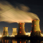 Cybersecurity at Nuclear Facilities – Now or Never