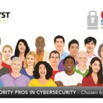 Diversity Matters – The Case for Inclusivity in Cybersecurity