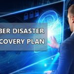 Preparing for Disaster in Your Digital Environment