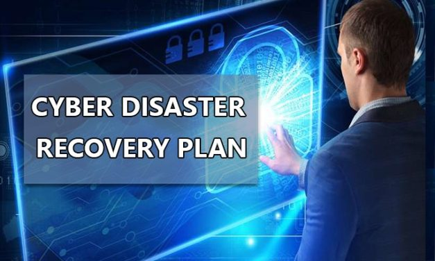 Preparing for Disaster in Your Digital Environment