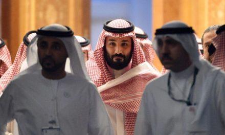 Will Saudi Arabia Have Me Killed
